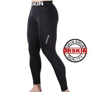 drskin_compression_pants