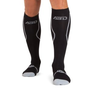 abd_compression_socks