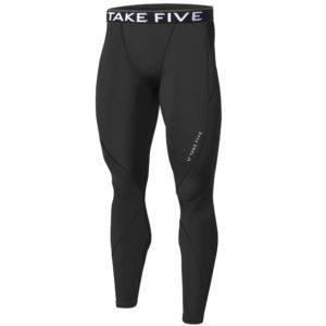 new_men_compression_pants