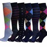 dr-compression-sock-4