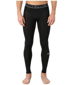 pro-cool-men-nike-black-compression-pants