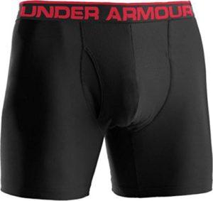 underwear_front