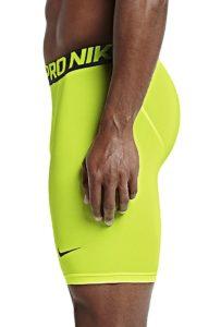 compression-shorts-side
