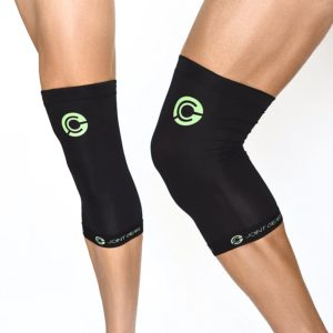 joint-gears-compression-knee-sleeve