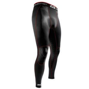 McDavid_Recovery_Compression_Tights