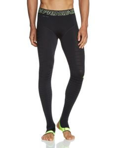 Nike_Recovery_Compression_Tights