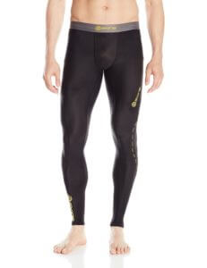 SKINS-best-recovery-tights-compression-men
