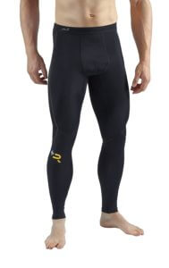 sub_sports_recovery_compression_pants