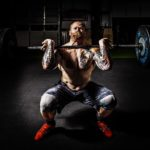 7 Benefits of Wearing Compression Gear to the Gym