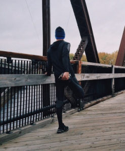 The 7 Best Recovery Compression Tights for Men (2018 Buying Guide)