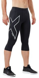 2xu-3-4-hypotik-compression-tights-front
