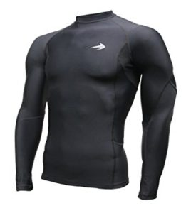 compressionz long sleeve compression shirt