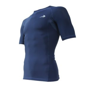 compressionz short sleeve compression shirt