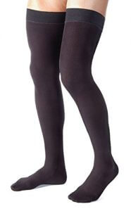 absolute-medical-compression-stockings-20-30-mmhg