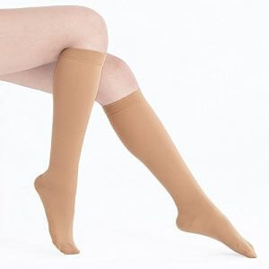 fytto-compession-socks-15-20-mmhg-varicose-veins-women-graduated-compression
