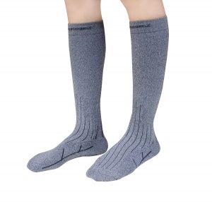 compressionz-lightweight-graduated-compression-20-30-mmhg-thermal-socks