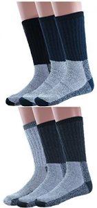 debra-writzner-heavy-thermal-socks