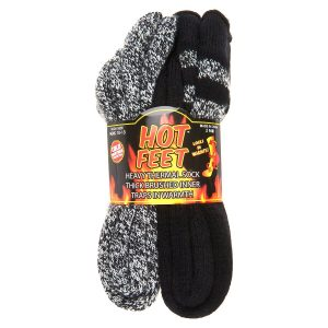 hot-feet-heavy-thermal-socks-2-pairs