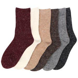 mansbasic-women-thermal-compression-socks