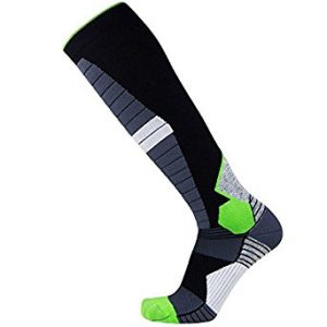 pure-compression-ski-snowboarding-thermal-compression-socks