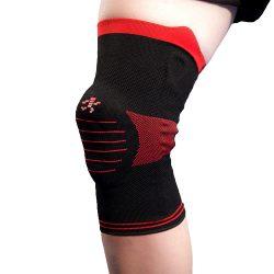 UFLEX-Athletics-Knee-Brace-Support-Sleeve