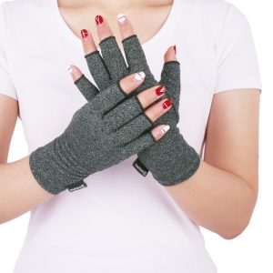 dissupo-fingerless-compression-arthritis-gloves
