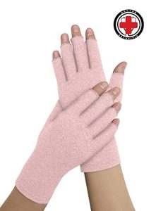 dr-arthritis-ladies-arthritis-compression-gloves