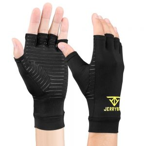 jerrybox-arthritis-gloves-copper