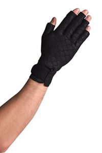 thermoskin-arthritic-gloves