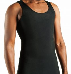 GC2 Gynecomastia Compression Shirt Undershirt