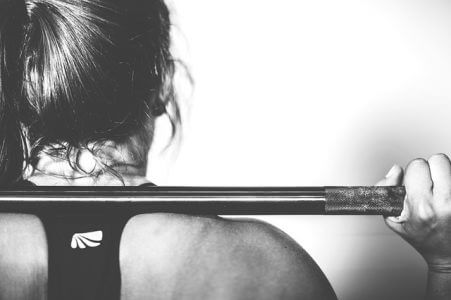 women-weightlifting-gym-squats